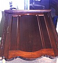 Cabinet1-After.jpg: 800x866, 124k (July 05, 2009, at 11:03 PM)