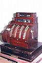 CashRegister1-Before.jpg: 600x900, 110k (July 05, 2009, at 11:09 PM)