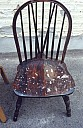 Chair-PaintSplatters-Before.jpg: 600x930, 142k (July 05, 2009, at 11:03 PM)