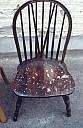 Chair-PaintSplatters-Before.jpg: 600x930, 142k (July 05, 2009, at 11:03 PM)