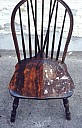 Chair-PaintSplatters-During.jpg: 600x932, 140k (July 05, 2009, at 11:04 PM)