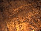 HeatBlush1-After.jpg: 800x600, 111k (July 05, 2009, at 11:02 PM)