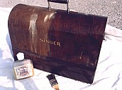 SingerCase-During.jpg: 800x596, 85k (July 05, 2009, at 11:11 PM)