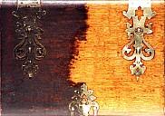 WoodBox1.jpg: 750x528, 220k (July 05, 2009, at 11:41 PM)