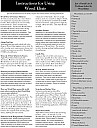 InstructionsForUse2.jpg: 967x1280, 355k (April 28, 2014, at 04:00 AM)